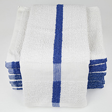 Pool Towel Value Collection