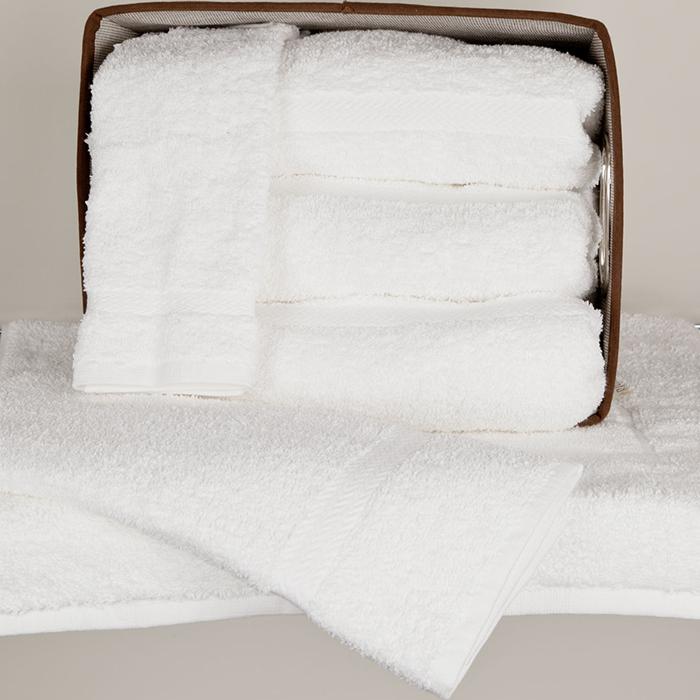 Bath Sheets Wilko Best Bath Sheet Beige Luxury Towels Set